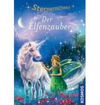 KOSMOS - Sternenschweif - Der Elfenzauber, Band 56
