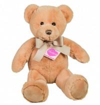 Teddy Hermann - Teddybären - Teddy Humphry, 30 cm