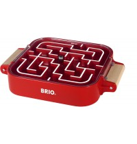 BRIO Games - Mitnehm-Labyrinth