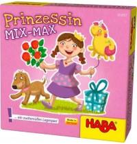 HABA® - Prinzessin Mix-Max