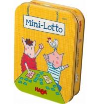 HABA® - Mini-Lotto