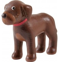 HABA® - Little Friends - Hund Dusty