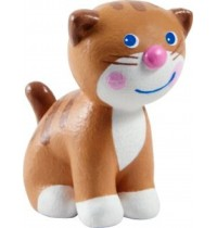 HABA® - Little Friends - Katze Sally