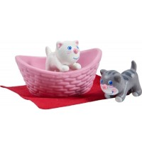 HABA® - Little Friends - Katzenbabys