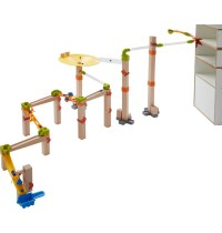 HABA® - Kugelbahn Master Construction Kit