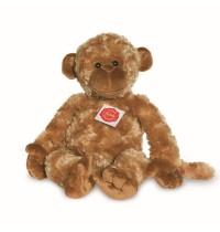 Teddy-Hermann - Schlenkeraffe, 35 cm