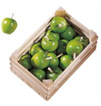HABA® - Kaufladen Apfel