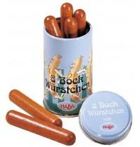 HABA® - Kaufladen Bockwürstchen