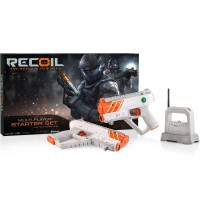 Goliath Toys - Recoil Starter Set