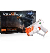 Goliath Toys - Recoil RK45