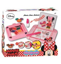 Aquabeads - Minnie Maus Motivset
