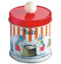 HABA® - Kaufladen Leerdose Salz