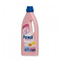 Erzi - Waschmittel für Feines Perwoll