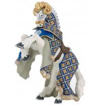 PAPO Ritter - Pferd des Waffenmeisters Widder