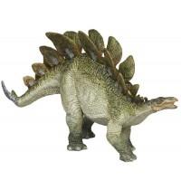 PAPO Dinosaurier - Stegosaurus