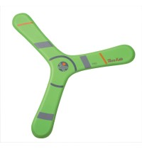 HABA® - Terra Kids Bumerang
