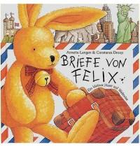 Coppenrath - Briefe von Felix
