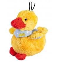 Die Spiegelburg - Ente Nelli