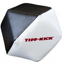 Tipp-Kick XXL Ball