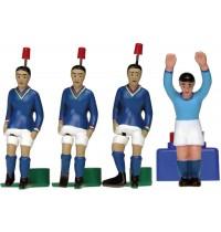 Tipp-Kick WM Classics 1982 Italien