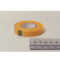 Tamiya - Tamiya Masking Tape 10mm/18m Nachfüllpa