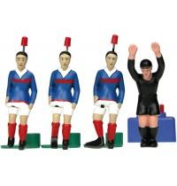 Tipp-Kick WM Classics 1998 Frankreich