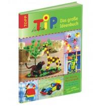 fischer TiP - Das große Ideenbuch