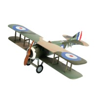 Revell - Spad XIII C-1