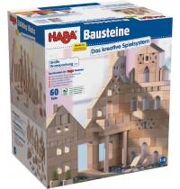 HABA® - Basisbausteine große Grundpackung