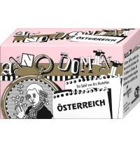 Abacusspiele - Anno Domini - Österreich