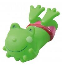 HABA® - Spritzfigur Frosch