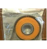 Tamiya - Masking Tape 6mm/18m mit Abroller
