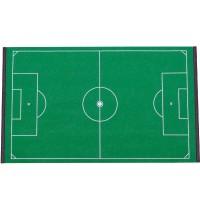 Tipp-Kick Classic-Spielfeld, 80 x 47 cm Vliess