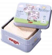 HABA® - Kaufladen Butterdose
