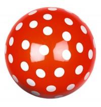 Die Spiegelburg - Für kleine Gärtner: Spielball Fröhliche Tupfen