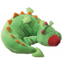 HABA® - Sitzdrache Fridolin