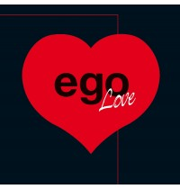 Huch - ego Love