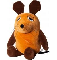 Schmidt Spiele Plüsch - Sendung mit der Maus - Maus - Dekorationsartikel