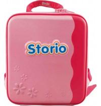 VTech - Storio - Tragetasche pink