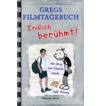 Baumhaus - Gregs Filmtagebuch - Endlich berühmt!