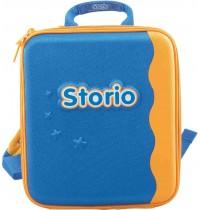 VTech - Storio - Tragetasche blau