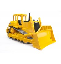 BRUDER - Cat Bulldozer