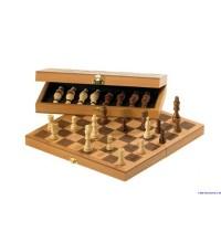 Philos - Schachkassette, Feld 33 mm