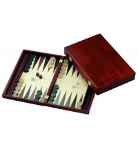 Philos - Kos, medium, Backgammon