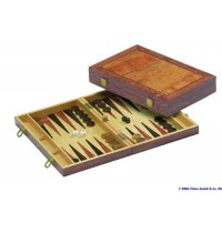 Philos - Astypalia, medium, Backgammon