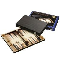 Philos - Chios, medium, Backgammon