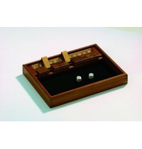 12er Shut The Box