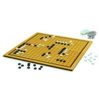 Go & Go Bang-Turnier