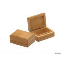 Philos - Secret Box