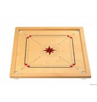 Philos - Carrom, Erle